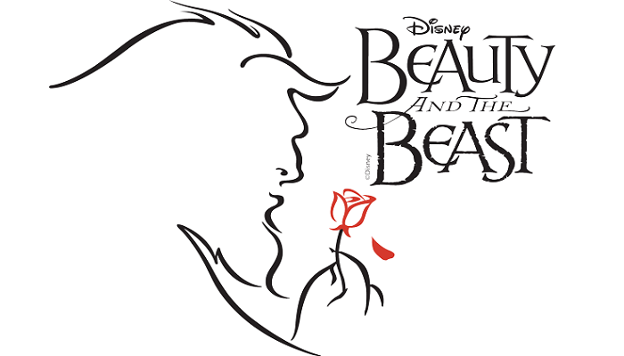 beauty-black-red-logo.png