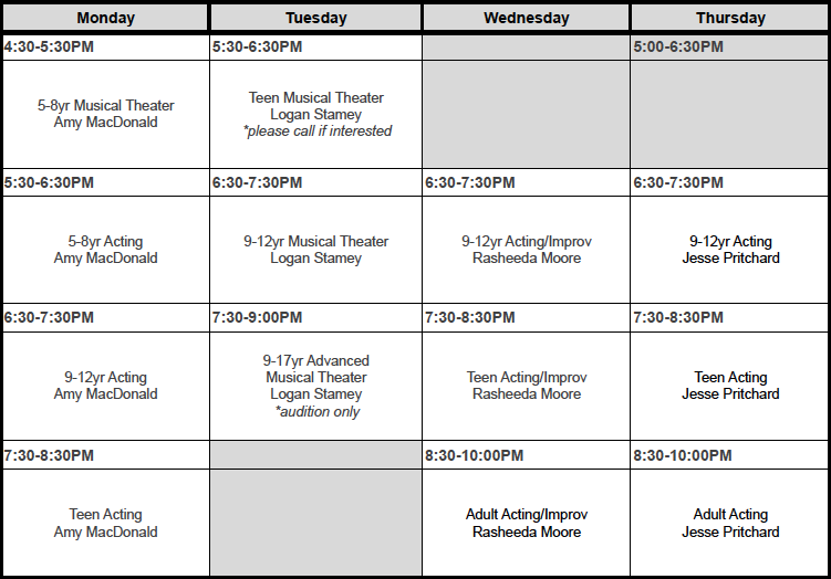 AOS Fort Mill Schedule Website.png