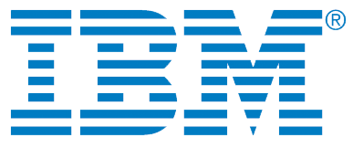 IBM-cmyk_small(1).png