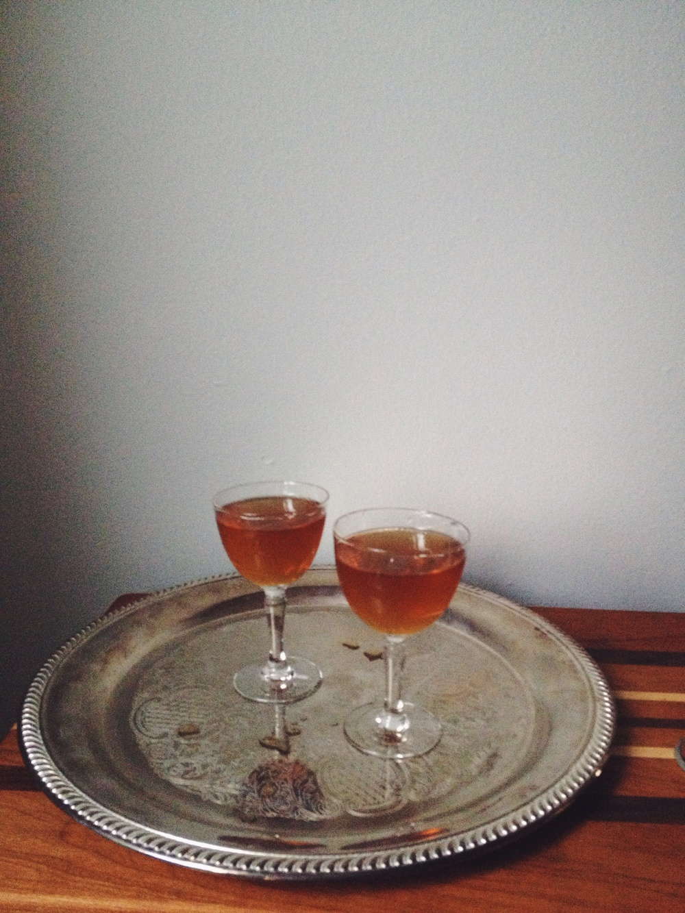 twocorpserevivers