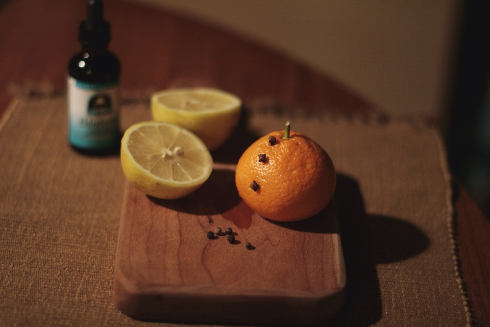 citrus tinctures cloves.jpg