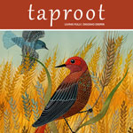 Taproot :: Bread