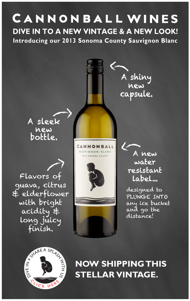 Cannonball_Wines_NEW_Bottle_Shot
