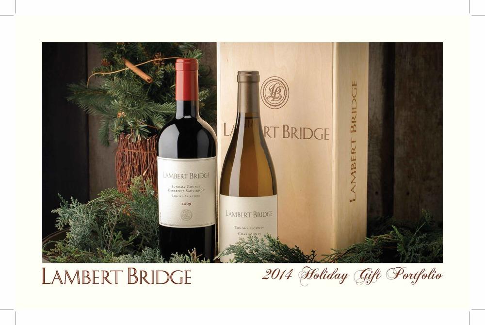 LambertBridge-Catalog2014-Final_Page_1.jpg
