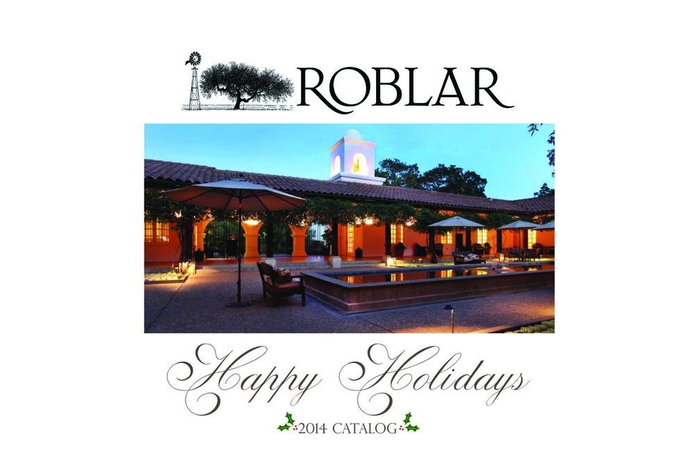 RoblarHolidayCatalog2014_Page_1.jpg