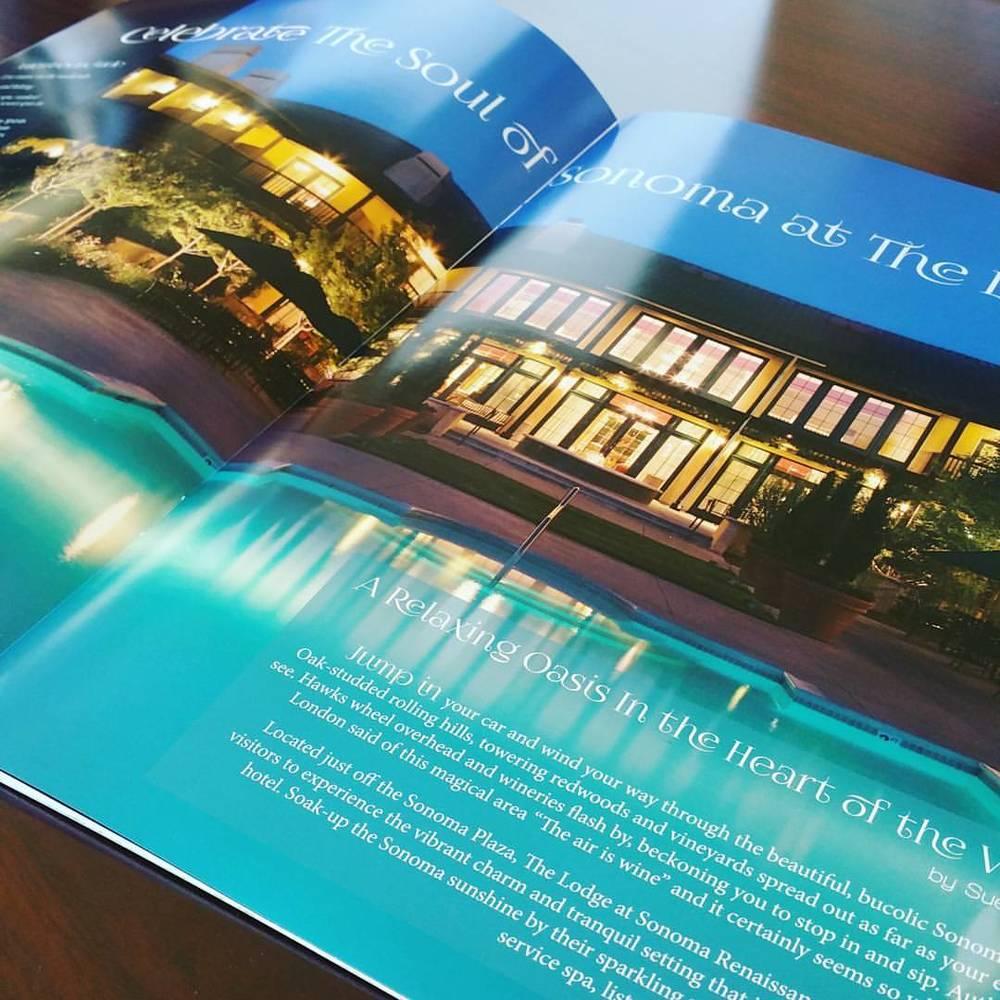 Left-Coast-Marketing-Design-Magazine-002