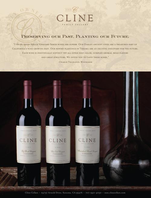 Cline_Wine_Spectator_WEB.jpg