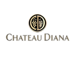 Chateau Diana Design, Marketing and Photography Work