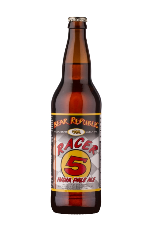 Bear_Racer5_22oz_Left_Coast_Marketing.jpg
