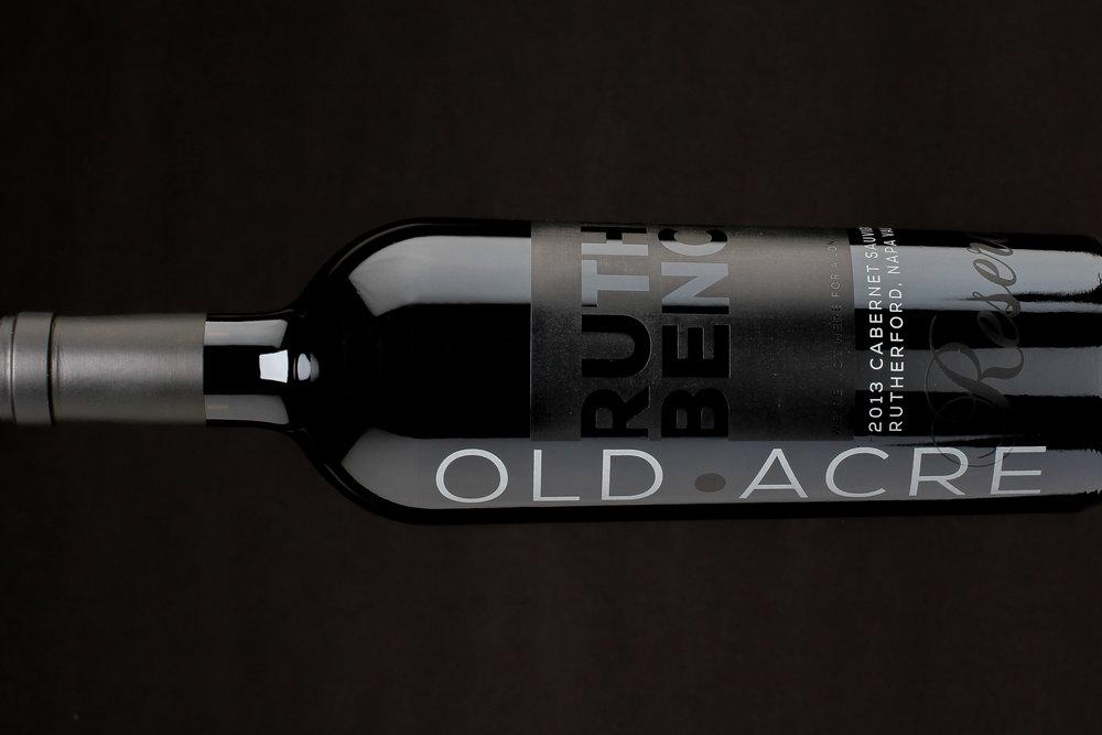 OldAcre_Rutherford_CS_2013_beauty_shot_wine_photography_Left_Coast_Marketing.jpg