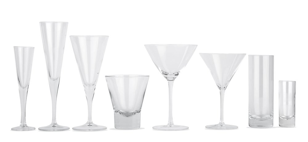 Glassware_group_Bright_Events_Product_photography_Left_Coast_Marketing.jpg