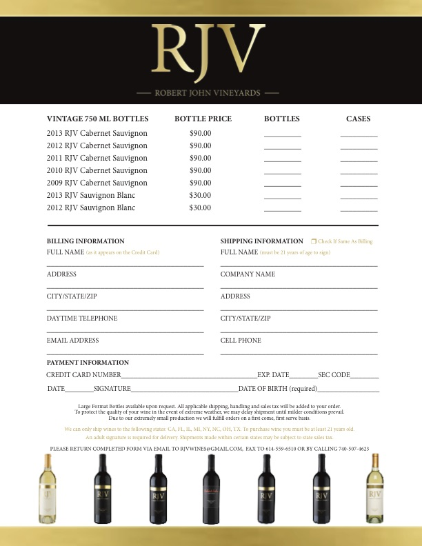 Left_Coast_Marketing_Robert_John_Vineyards_Design_Order_Form_Wine_003.jpg