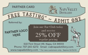 Left_Coast_Marketing_Napa_Valley_Distillery_Design_Hospitality_Card_Spirits_001 (1).jpg