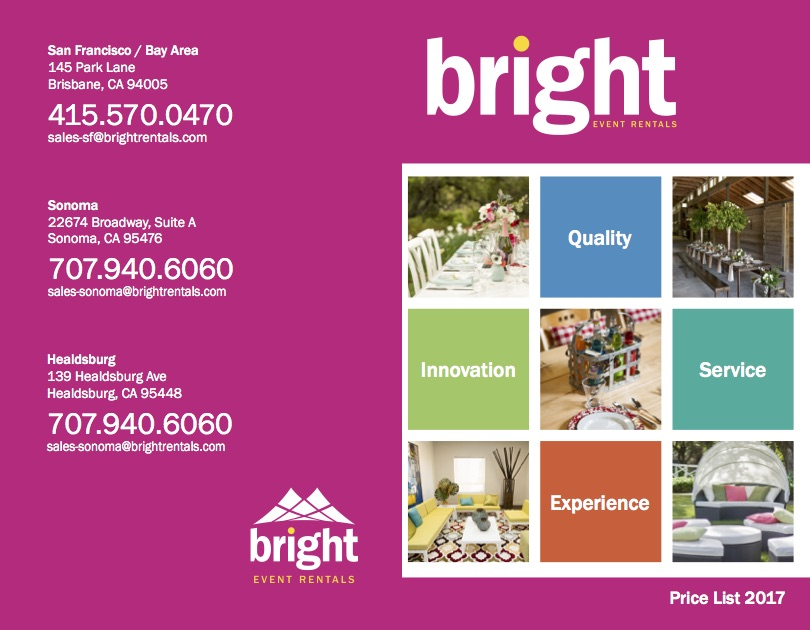 Left_Coast_Marketing_Bright_Event_Rentals_Design_Price_List_Hospitality_001.jpg