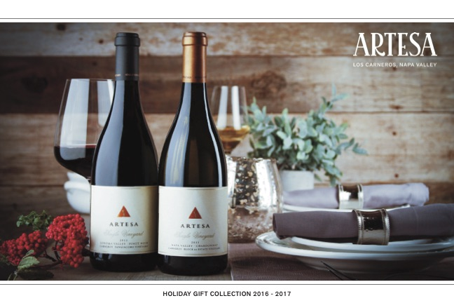 Left_Coast_Marketing_Artesa_Design_Catalog_Wine_001.jpg
