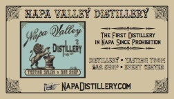 Left_Coast_Marketing_Napa_Valley_Distillery_Design_Business_Cards_Spirits_001.jpg