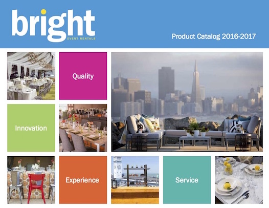 Left_Coast_Marketing_Bright_Event_Rentals_Design_Catalog_Cover_Hospitality_001.jpg