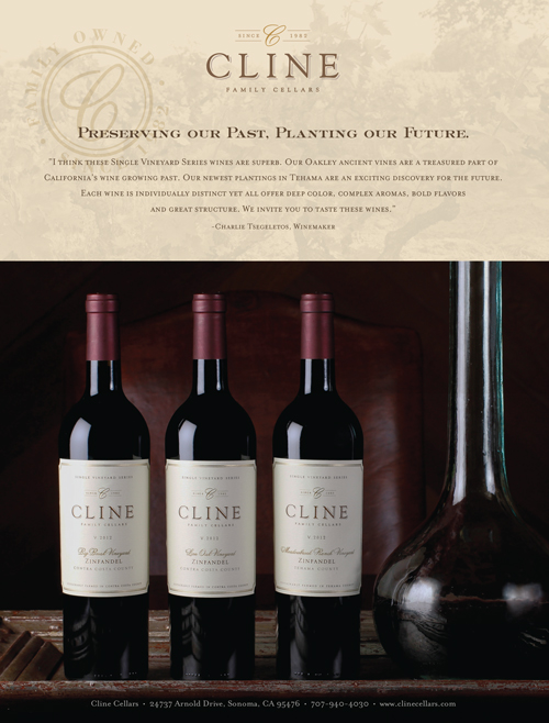 Left_Coast_Marketing_Cline_Family_Cellars_Design_Advertising_Wine_001.jpg
