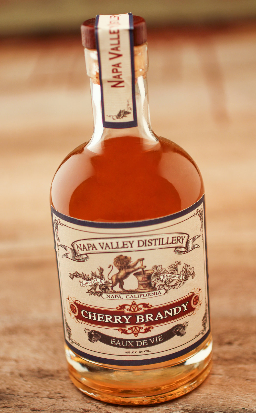 Left_Coast_Marketing_Napa_Valley_Distillery_Photography_Beauty_Shot_Spirits_004.jpg