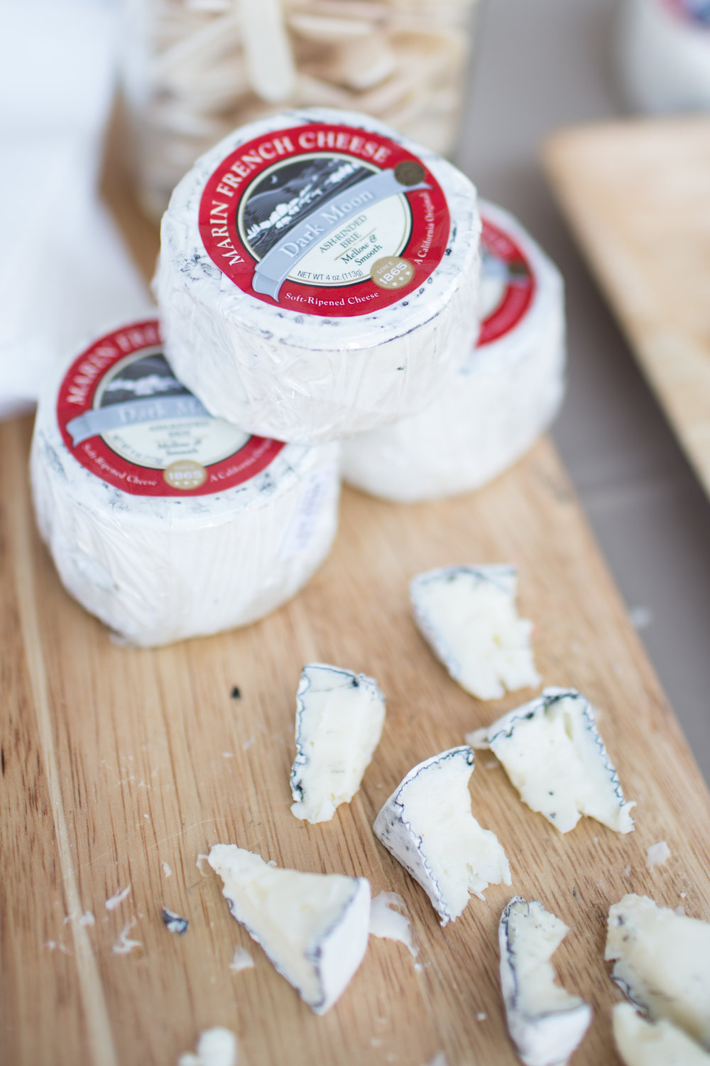 Left_Coast_Marketing_Marin_French_Cheese_Photography_Beauty_Shot_Specialty_Food_004.jpg