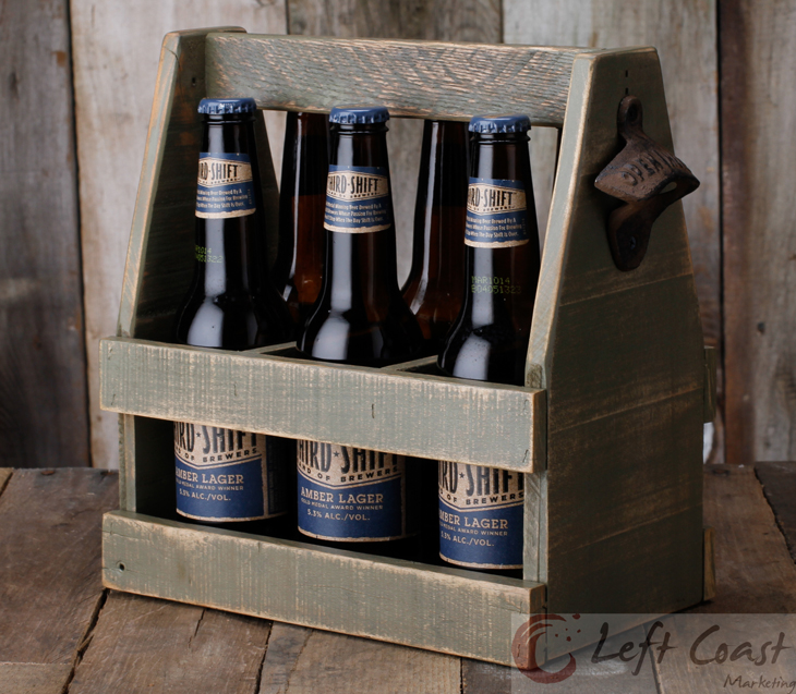 Left_Coast_Marketing_Third_Shift_Photography_Beauty_Shot_Beer_001.jpg