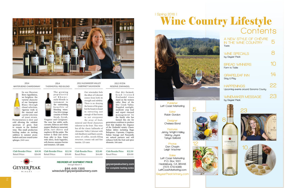 Left_Coast_Marketing_Geyser_Peak_Design_Custom_Publishing_Wine_001.jpg