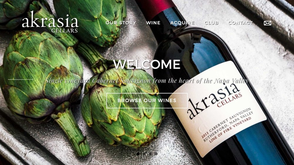 Left_Coast_Marketing_Akrasia_Cellars_Design_Web_Design_Wine_003.jpg