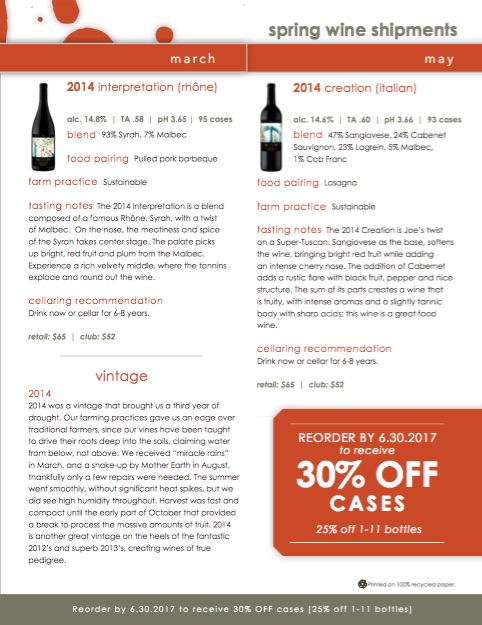 Left_Coast_Marketing_Imagery_Design_newsletter_Wine_002.jpg