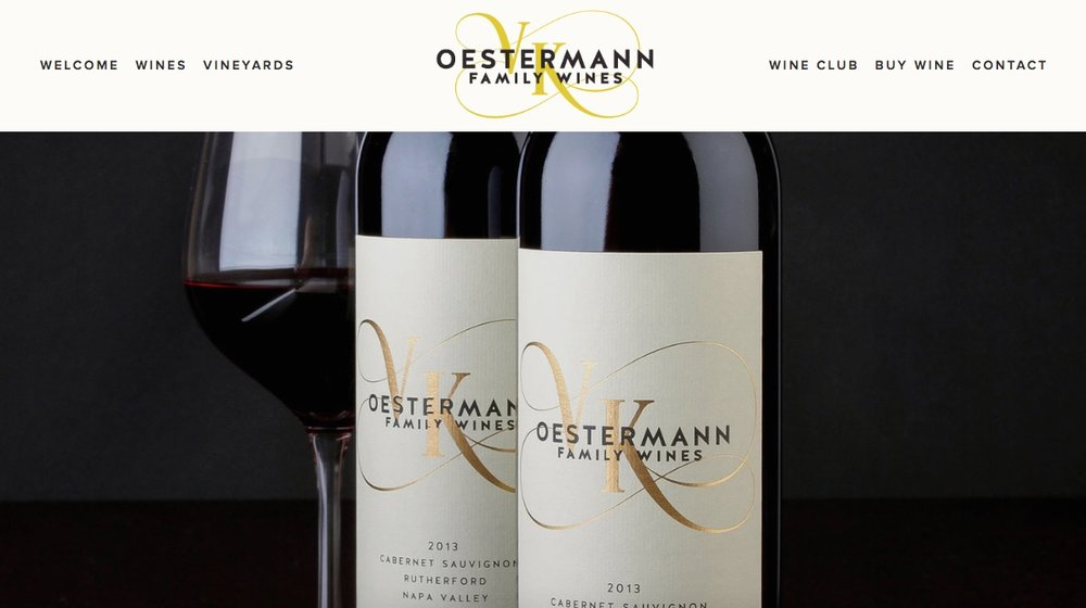 Left_Coast_Marketing_Oestermann_Design_Web_Wine_001.jpg
