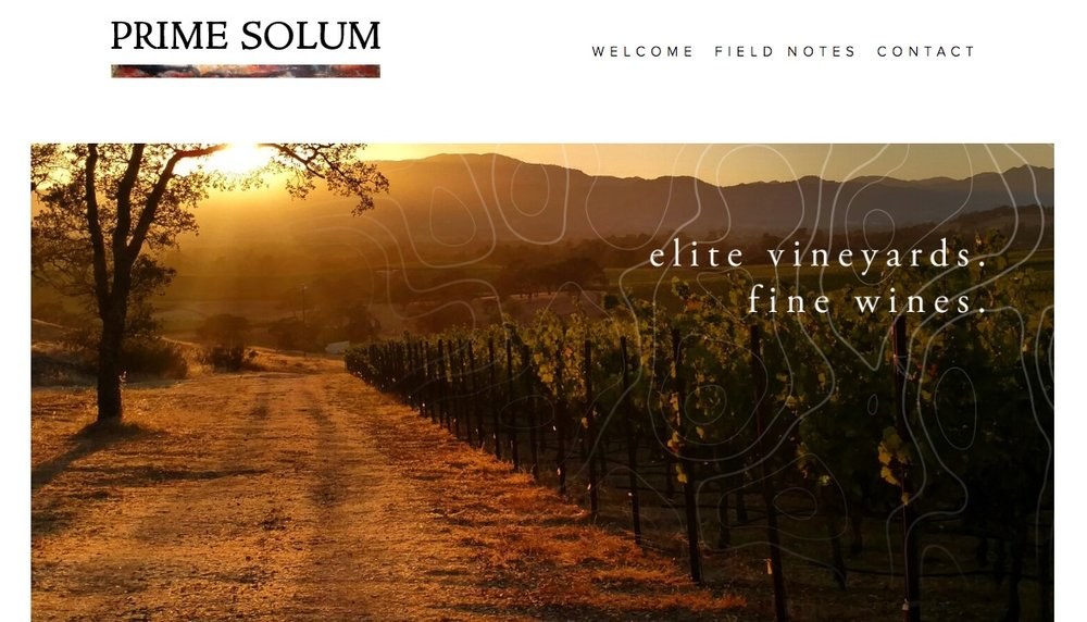 Left_Coast_Marketing_Prime_Solum_Design_Web_Wine_006.jpg