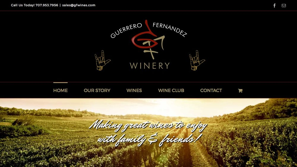 Left_Coast_Marketing_Guerrero_Fernandez_Design_Web_Wine_003.jpg