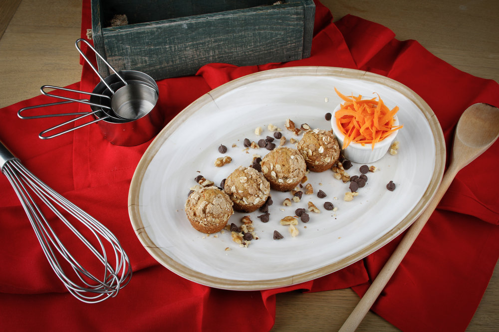 HHS Culinary - 041317-053.jpg