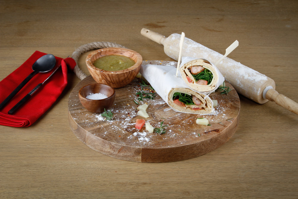 HHS Culinary - 041317-043.jpg