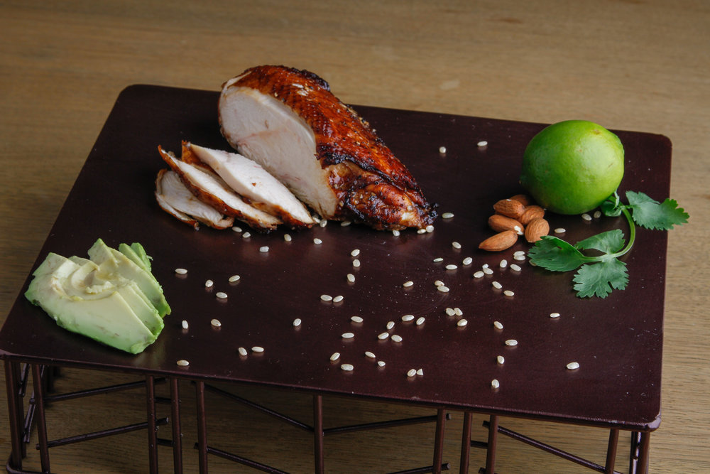 HHS Culinary - 041317-006.jpg