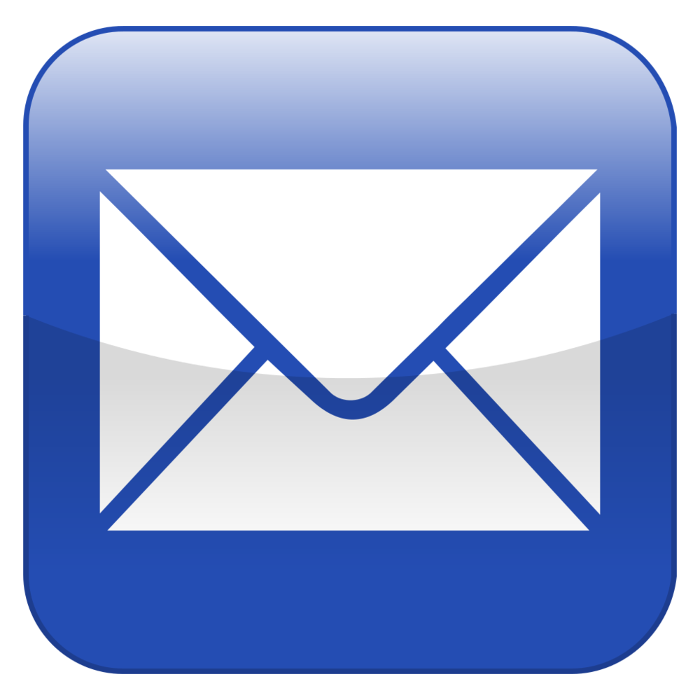icon-email-icon-clip-art-at-clker-com-vector-qafaq-e-mail-icon-trace--0.png