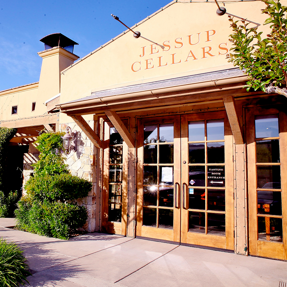WINE-Jessup-Cellars-Yountville-Tasting-Winery.jpg