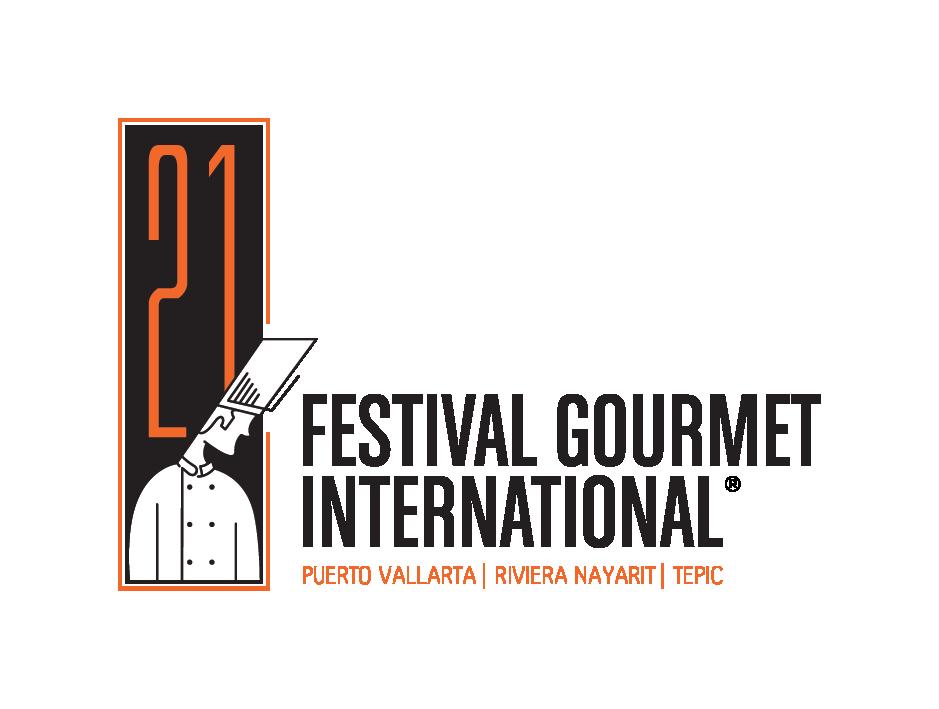 Festival-Gourmet-Internacional-XXI.png