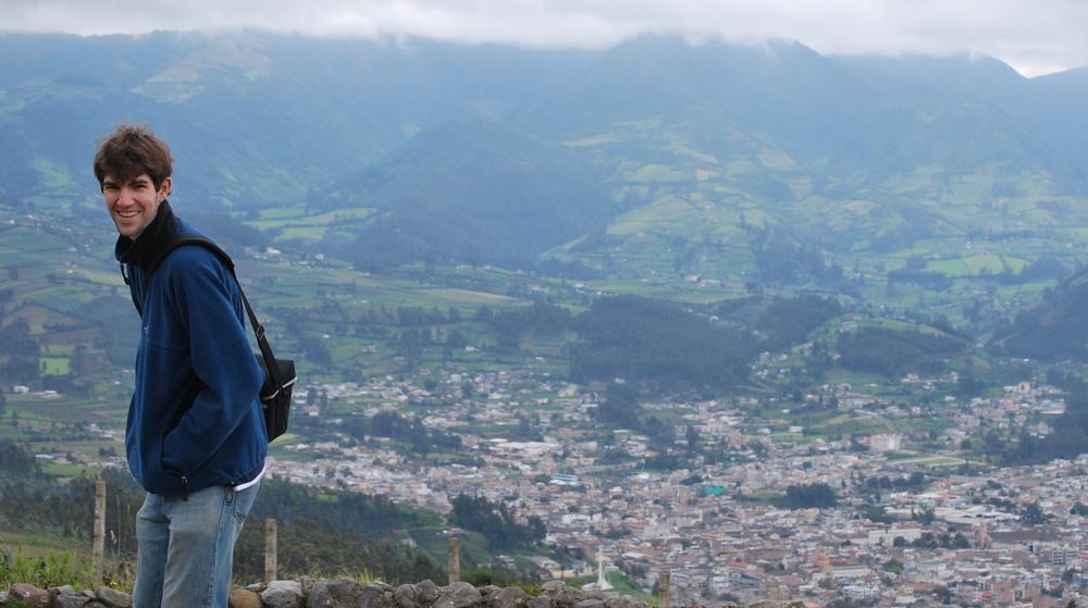 Andrew in Ecuador.JPG