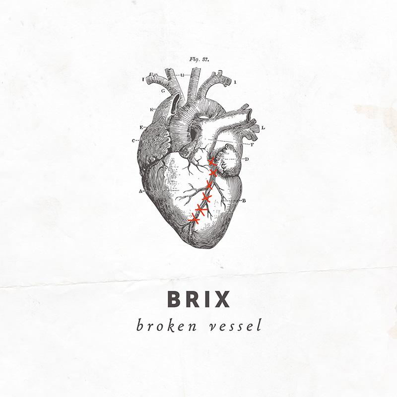 Broken Vessel _ Cover-02.jpg