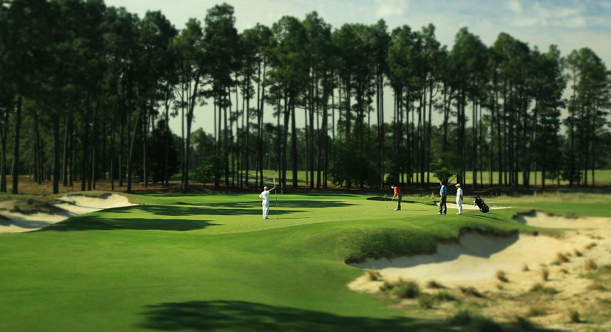 Pinehurst Golf.jpg