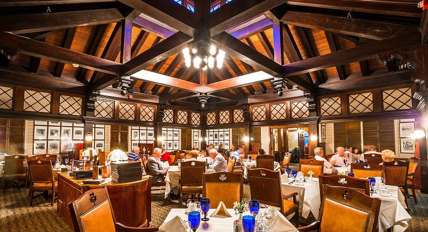 Pinehurst Restaurant.jpg