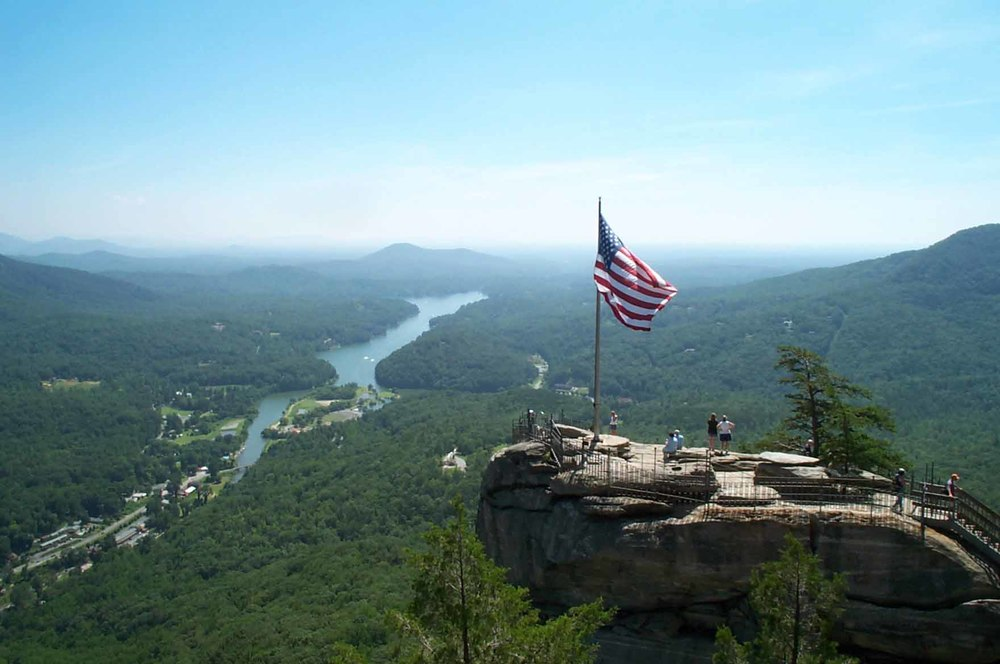 Rutherford County - chimney rock.jpg