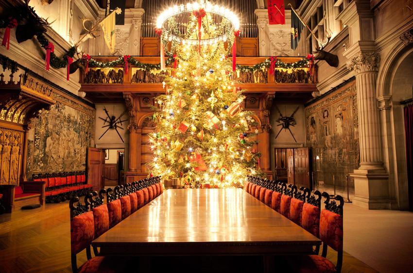 Biltmore Christmas.jpg