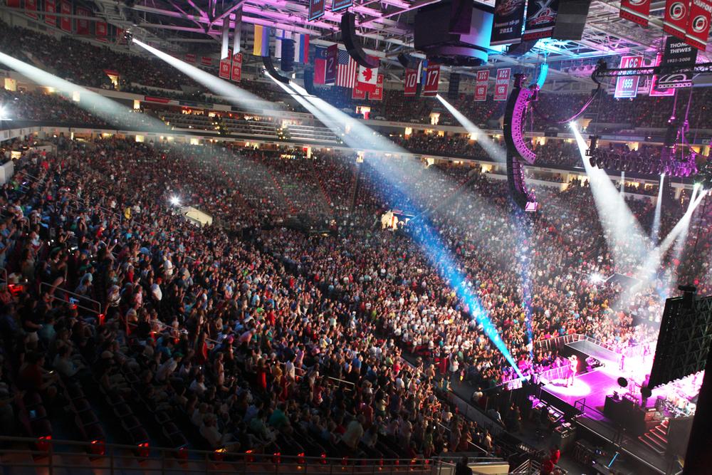 PNC Arena - Endstage LIVE.jpg