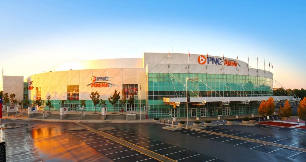 PNC_Arena.jpg