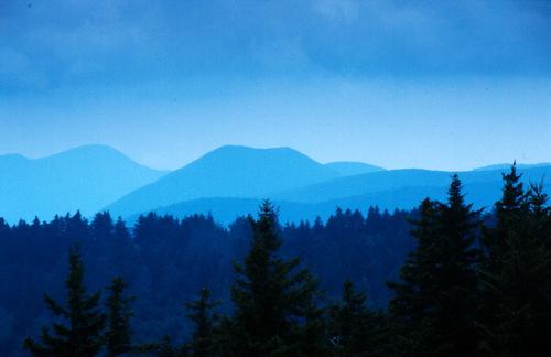 Blue_Ridge_NC.jpg