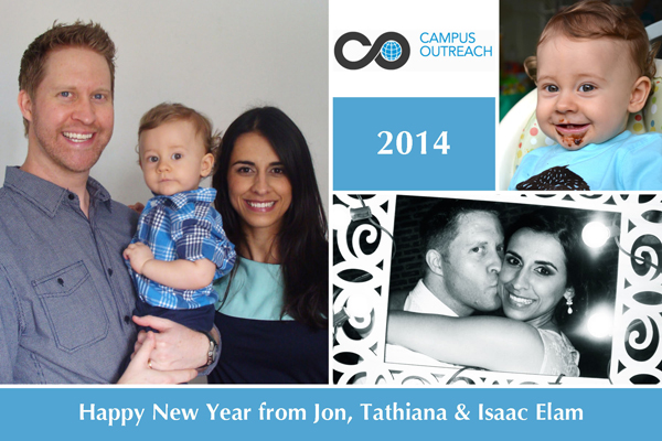 New Year 2014 Elam CO.jpg