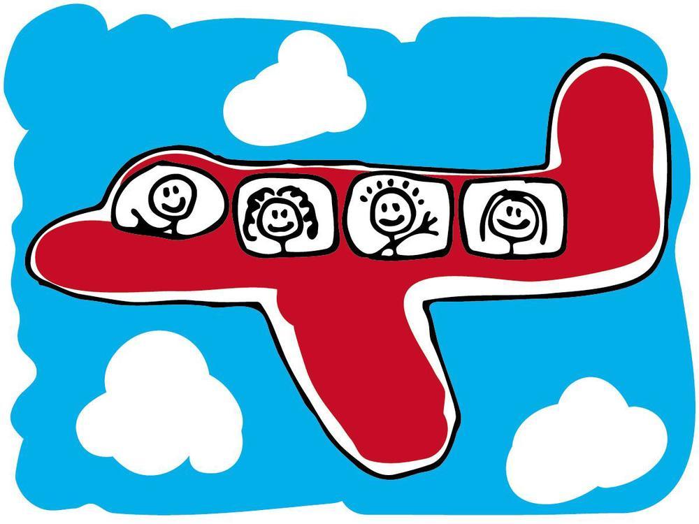 plane cartoon.jpg