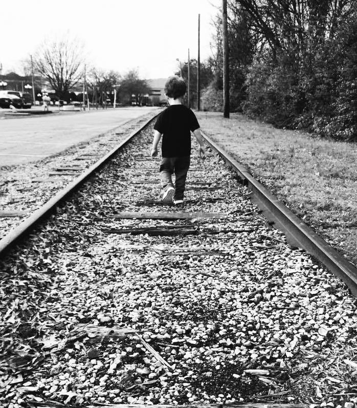 isaac's journey tracks.jpg