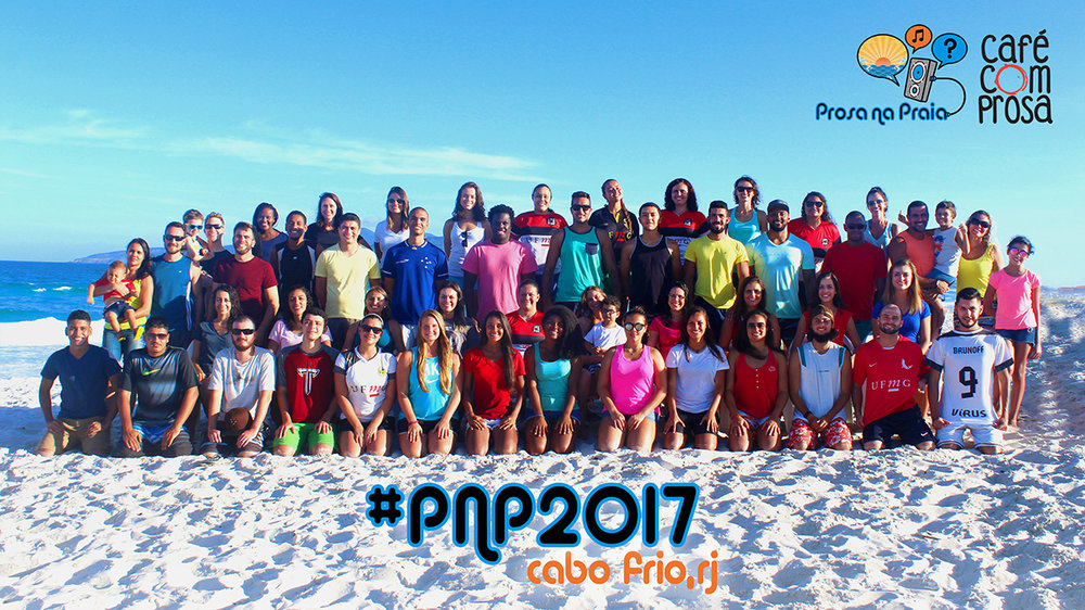PNP2017 Foto Oficial (peq).jpg